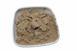 TMOL 2 Sulphonated Naphthalene Formaldehyde Powder