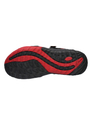 TPR Phylon Sports Sandals