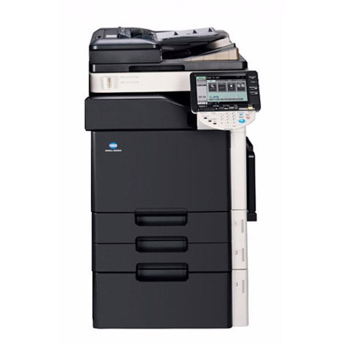 Bizhub C451 Multifunction Printer