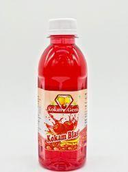 Kokam Syrup Jar
