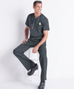 Medical Scrub Suit