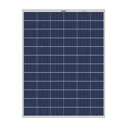 40 Watt Luminous Solar Panel