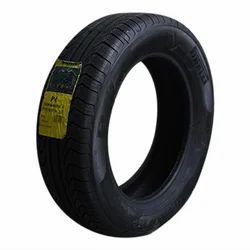T Pirelli Car Tyre, Size: P205/60R 1692 T