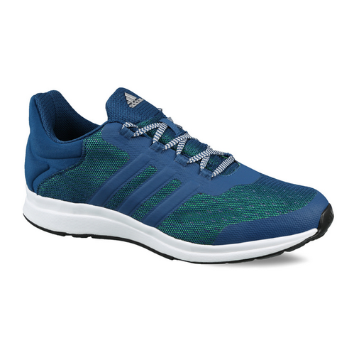 adidas adiphaser m running shoes