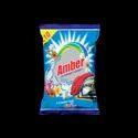170g Amber Detergent Powder