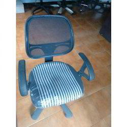 Net Back Computer Chair