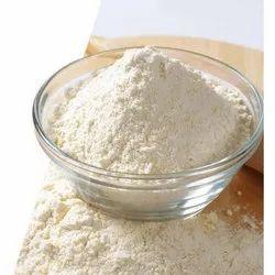 Bilansh Dextrin Powder, HDPE Bag