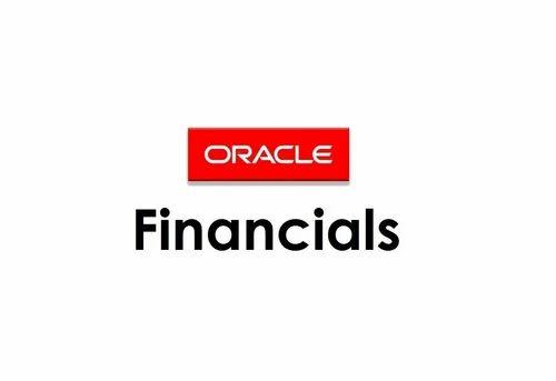 Best Oracle Financials Training Institutes in Hyderabad in
