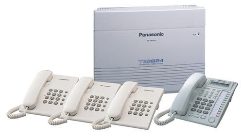 panasonic kx tes824 rs 17500 piece tech systems id 18900595548 rh indiamart com panasonic kx-tes824 user guide panasonic pabx kx-tem824 user manual