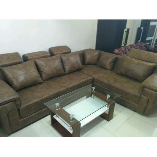 Cool Designer Sofa Leather Set Uwap Interior Chair Design Uwaporg