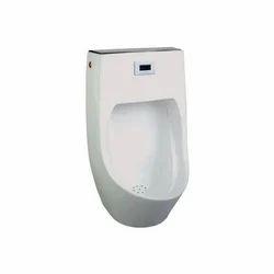 Flow Sensor Urinal