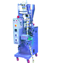 Mouth Freshner Packing Machines