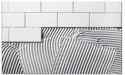 Addage White Tile Adhesives, For Tile On Tile