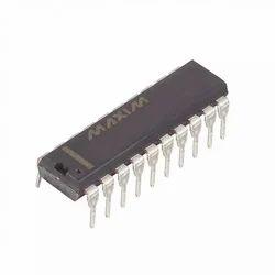 MAX525ACPA IC