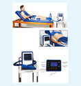 Cold Therapy Unit