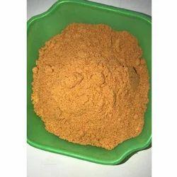 Onion Garlic Powder