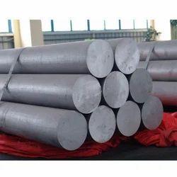 ASTM B316 Gr 2119 Aluminum Rod