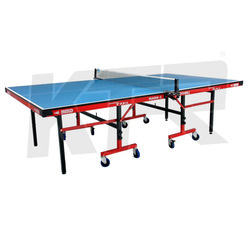 Metco By KTR Mark-1 Table Tennis Table