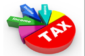 Registered Valuer Of Income Tax Service