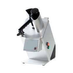 Automatic Commercial Vegetable Cutting Machine