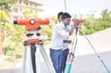 B-tech Civil Engineering Courses
