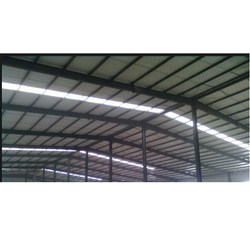 Sky Light Roofing Systems