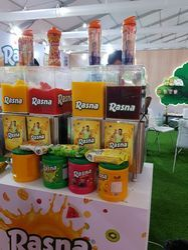 Tea And Coffee Vending Machine Fruit Juice Machine Manufacturer
