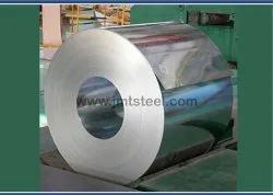 Tin Free Steel Coils