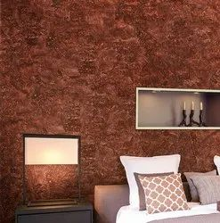 Royale Play Antico Wall Texture