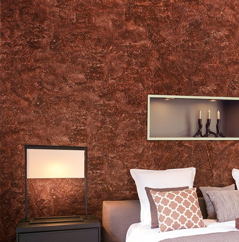 Royale Play Antico Wall Texture Packaging Type Tin Rs 250 Square Feet Id 21330828973