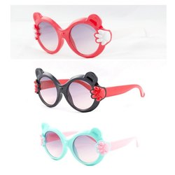 Kidofash Kids Sunglasses