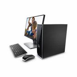 Dell Inspiron 3268 Core I5 7gen New Desktop