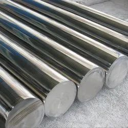 17-4 PH Stainless Steel Rod