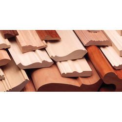 Wooden Moulding Wooden Molding Suppliers Traders