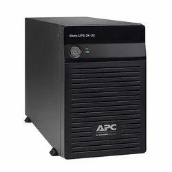 SRV2KL-IN APC Online UPS