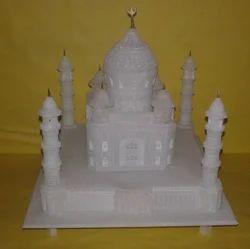 Marble Taj Mahal Gift