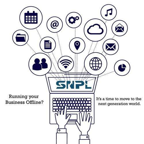 Online Line Form Filling Job on online job advertisements, loan forms, work forms, maintenance forms, online job training, banking forms, finance forms, online job search, computer forms, baby forms, human resources forms, communication forms, online job applications,