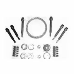 Exhaust Gasket Kit For Peugeot 405