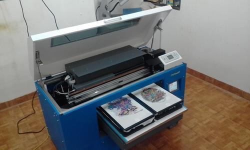 7ee9a101 DTG Printer From Azonprinter, Croatia - Skyscreen Private Limited ...