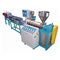 PVC Medical Tube  Making Machine