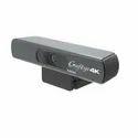 ConfEye 4K USB Camera