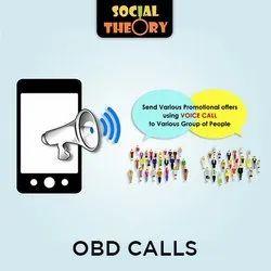 OBD Call