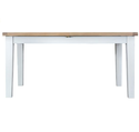 Greatline Table Systems
