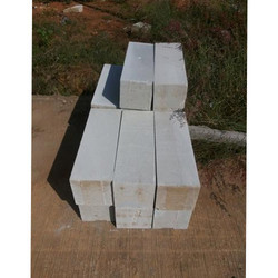 Ultratech Xtralite Block, Size (Inches): 9 X 4 X 3
