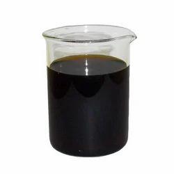 Phenyl Glycidyl Ether