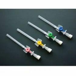 Intravenous Catheter