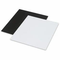 Art Board Paper, GSM: 80-200 GSM