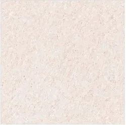 Rose Double Charge Vitrified Tiles, Size: 600x600MM