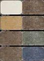 6039 (D2, D3, D4) Hexa Ceramic Tiles