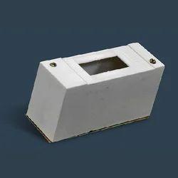 Single MCB Box